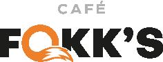 Cafe Fokk's